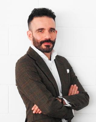 Jesús Rueda