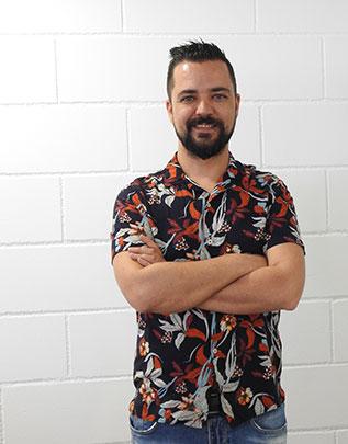 Hernán Hierro