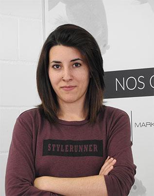 Cristina Ruiz
