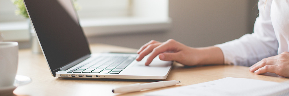 LA ATENCIÓN AL CLIENTE - La atención al cliente es importante en cualquier empresa de hoy en día, ya sea atención personal, digital o telefónica.