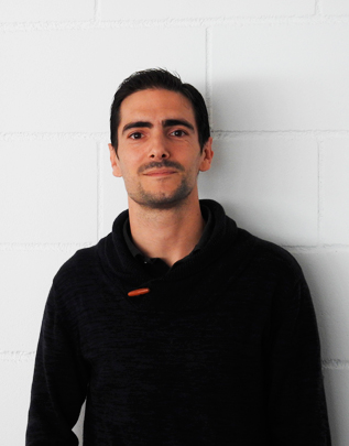 Alejandro Català