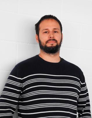 Jordi Junyent
