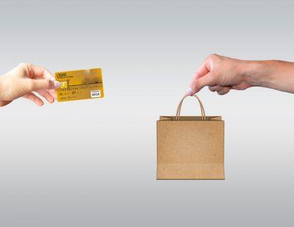 E-COMMERCE ¿Es el fin de las tiendas físicas?
