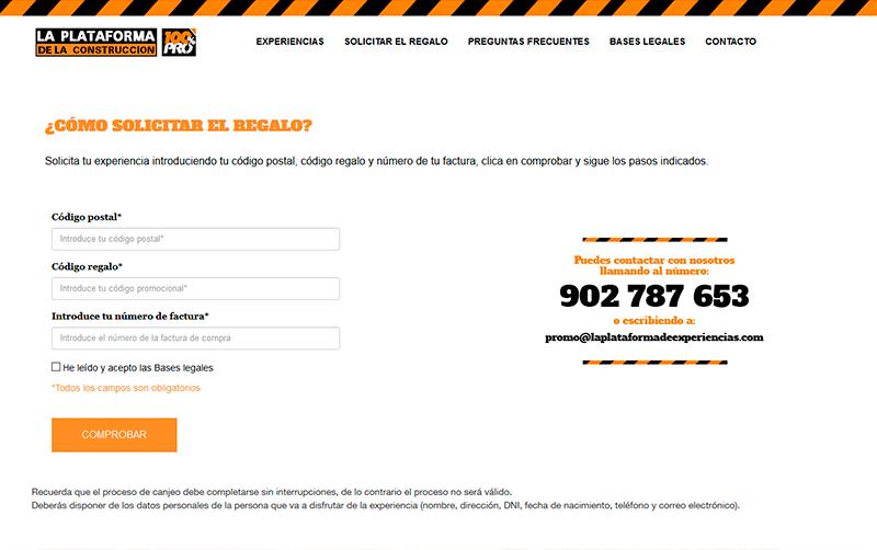 TPH Marketing, Barcelona y Madrid: Posicionamiento de tu empresa