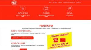 TPH Marketing, Barcelona y Madrid: inversión publicitaria