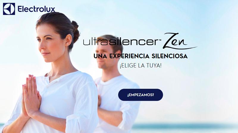 TPH Marketing, Barcelona y Madrid: email marketing
