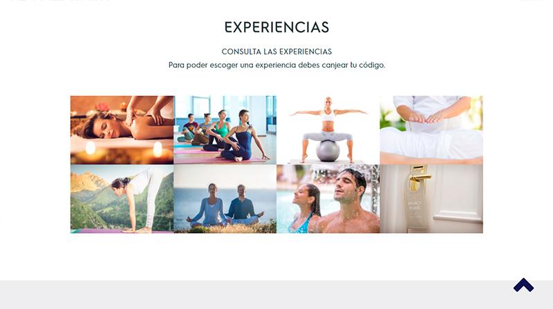 TPH Marketing, Barcelona y Madrid: mobile marketing