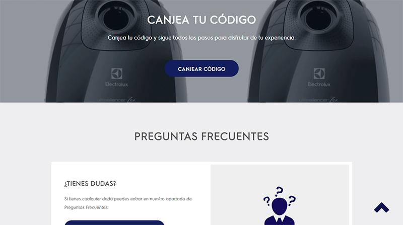 TPH Marketing, Barcelona y Madrid: agencia de publicidad