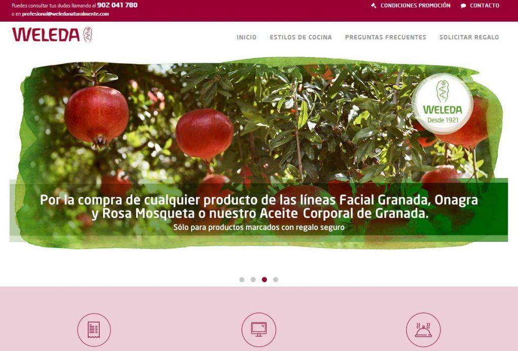 TPH Marketing, Barcelona y Madrid: Promocionar mi marca