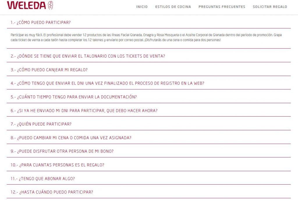 TPH Marketing, Barcelona y Madrid: Aumentar ganancias