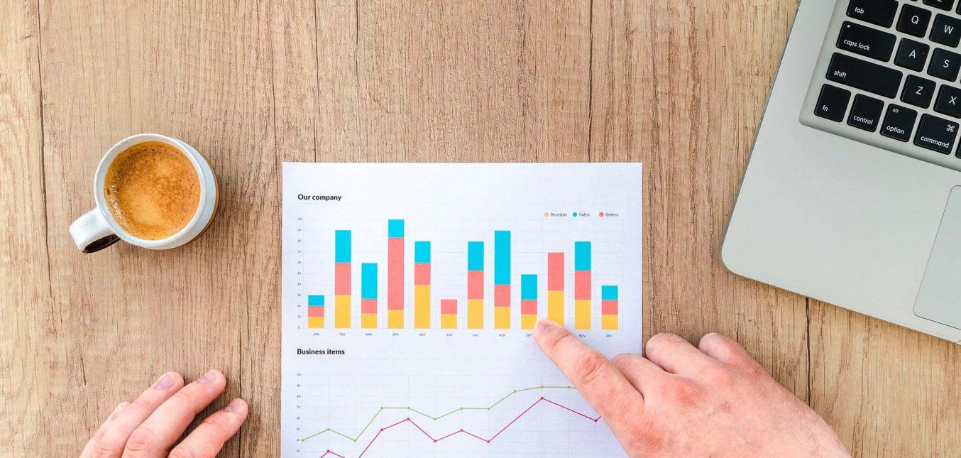 BIG DATA - Cómo ser más eficiente