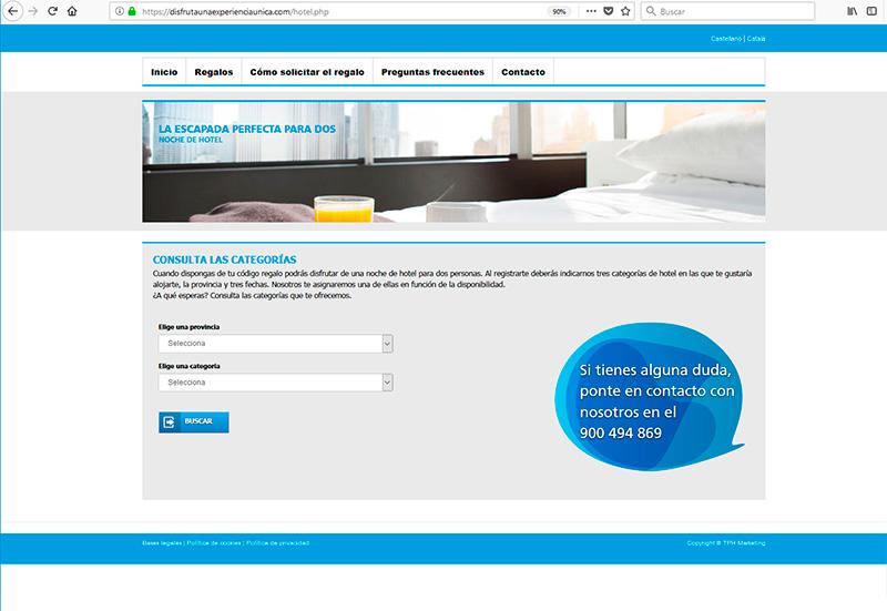 TPH Marketing, Barcelona y Madrid: Mejor inversión en publicidad